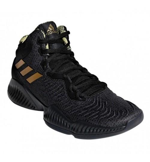 Adidas Mad Bounce №41 - 46