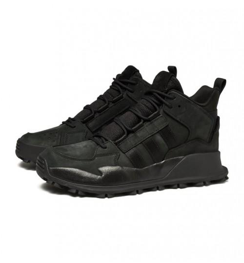 Adidas F/1.3 Leather