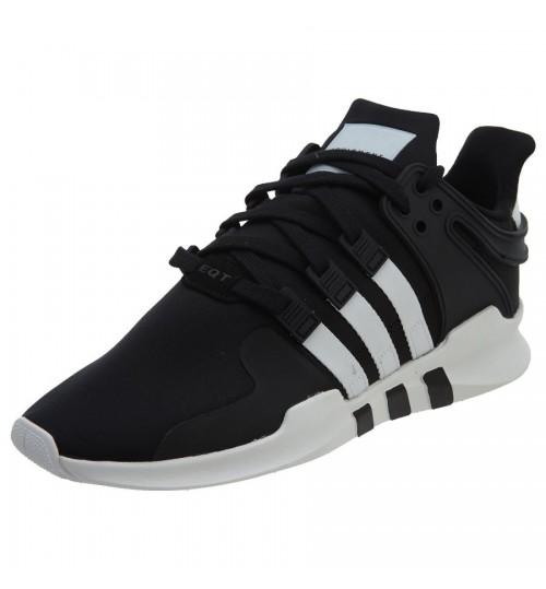 Adidas Equipment Support ADV №41 - 46