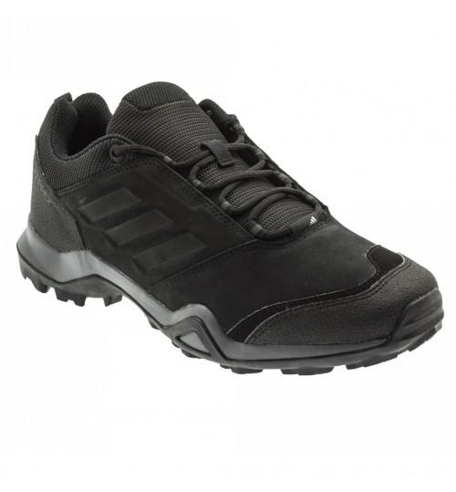 Adidas Terrex Brushwood №41 - 46