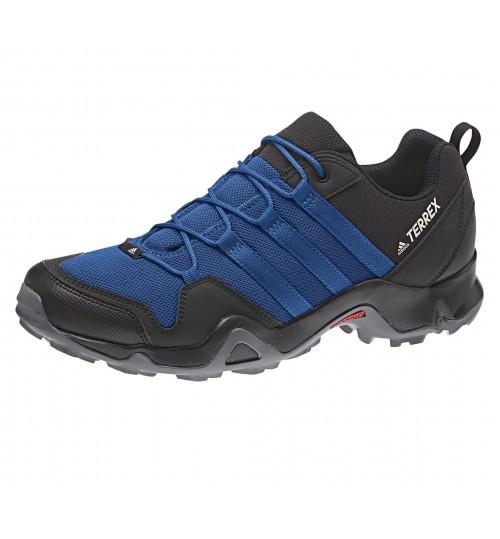 Adidas Terrex AX 2 №42 и 44.2/3