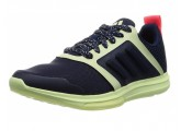 Adidas Stella McCartney Yvori №36 - 42