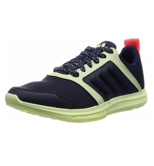 Adidas Stella McCartney Yvori №36.2/3 - 40