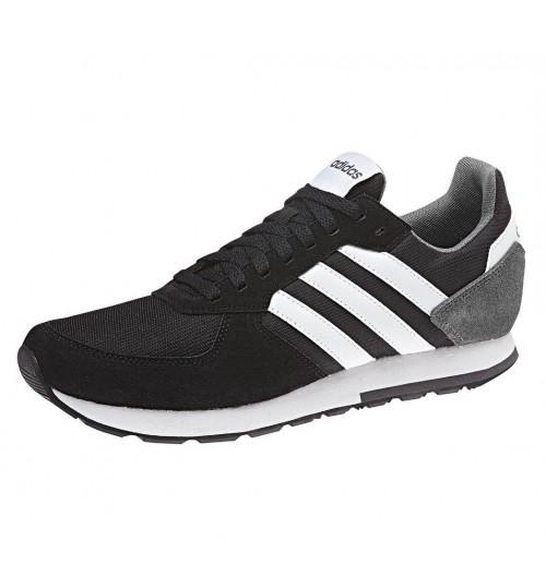 Adidas 8K №45 и 46