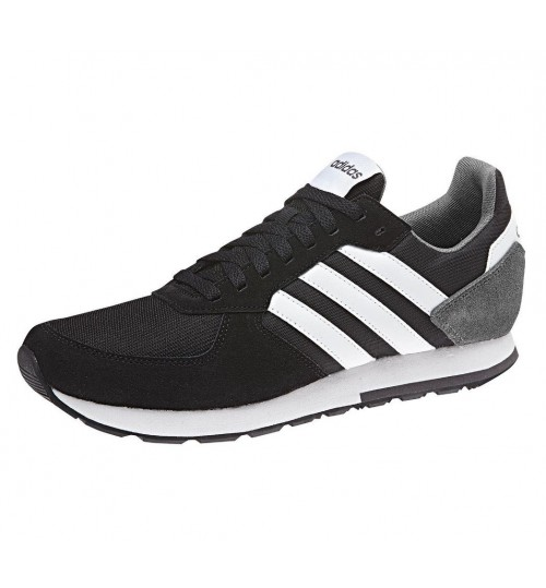 Adidas 8K №42.2/3 - 46