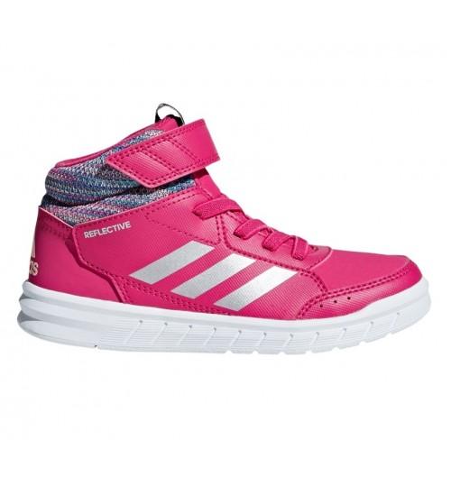 Adidas AltaSport №38.2/3 и 40