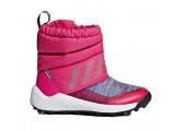 Adidas Rapida Snow №28 - 35