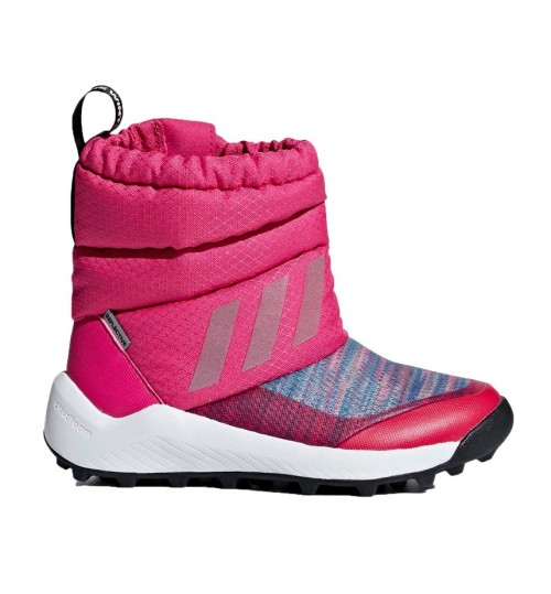 Adidas Rapida Snow №33 - 35