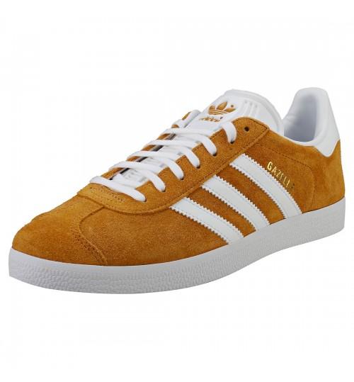 Adidas Gazelle №40.2/3