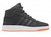 Adidas Hoops 2.0 №37.1/3 - 40