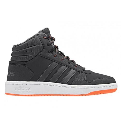 Adidas Hoops 2.0 №38.2/3