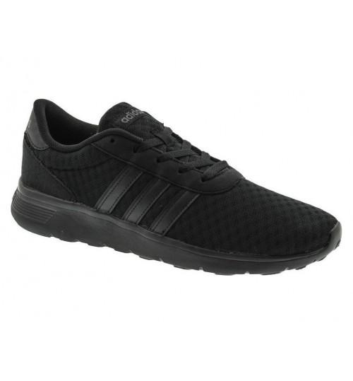 Adidas Lite Racer №41  - 46