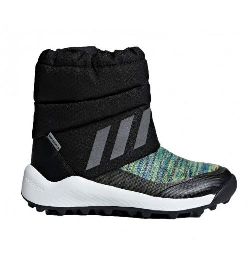 Adidas Rapida Snow №32