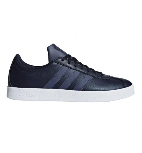 Adidas VL Court 2.0 №43.1/3 - 45