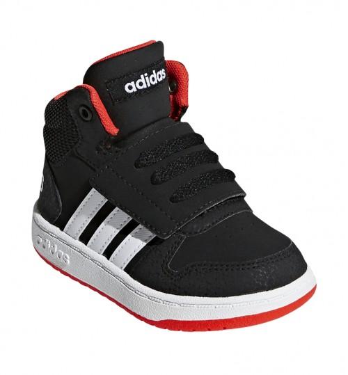 Adidas Hoops 2.0 №23.5