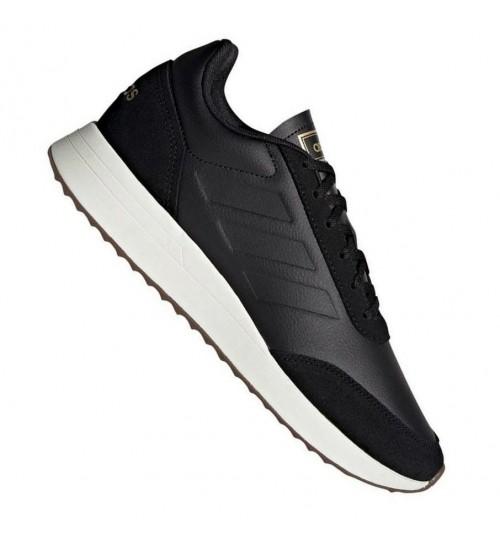Adidas Run 70S №44.2/3 и 45