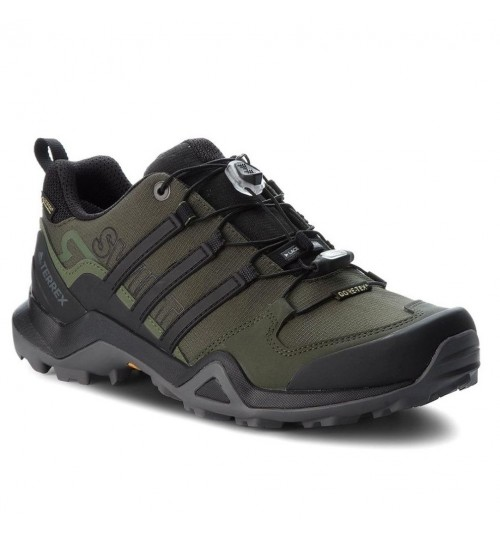 Adidas Terrex Swift R2 GORE-TEX №42 и 46.2/3