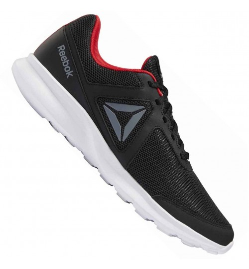Reebok Quick Motion №40 - 44