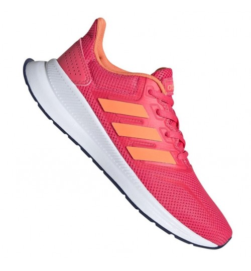 Adidas Runfalcon №36.2/3 - 38.2/3