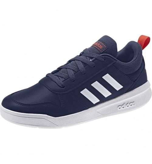 Adidas Tensaur №36.2/3 - 38.2/3