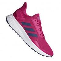 Adidas Duramo 9 №36 - 40