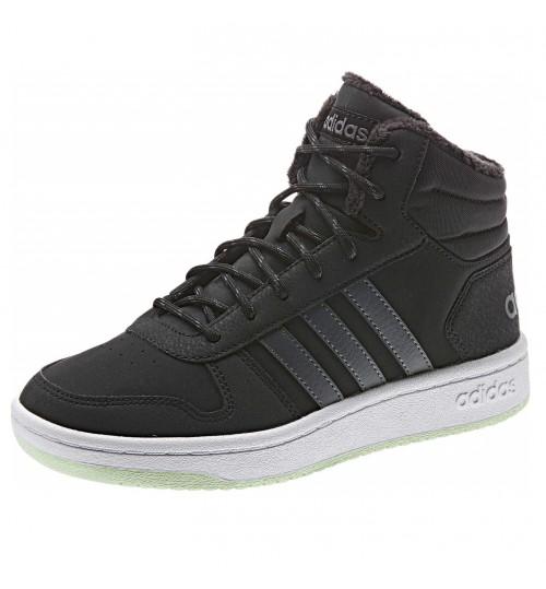 Adidas Hoops 2.0 №35.5 - 40