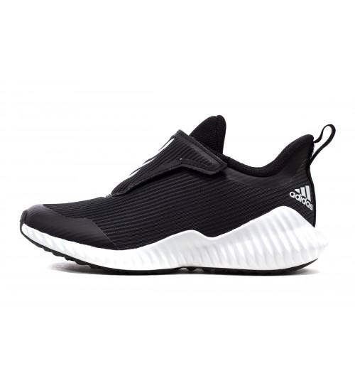Adidas FortaRun №28 - 37
