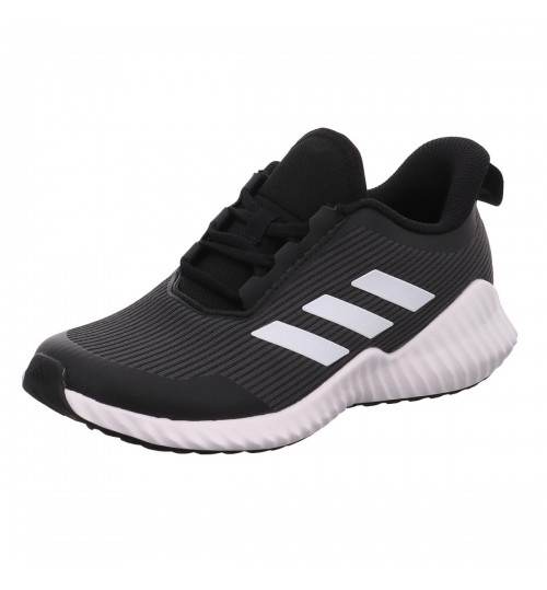 Adidas FortaRun №35.5 - 40