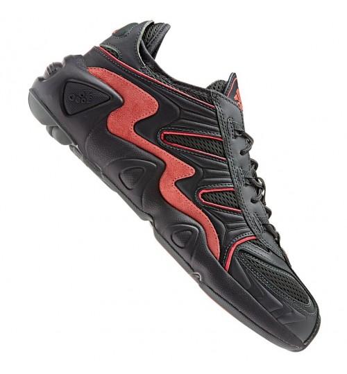 Adidas FYW S-97 №40