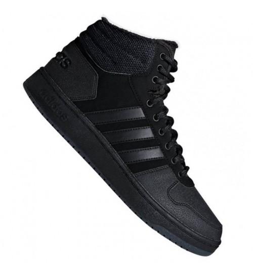 Adidas Hoops 2.0 №41 - 47