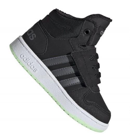Adidas Hoops 2.0 №23.5 - 26