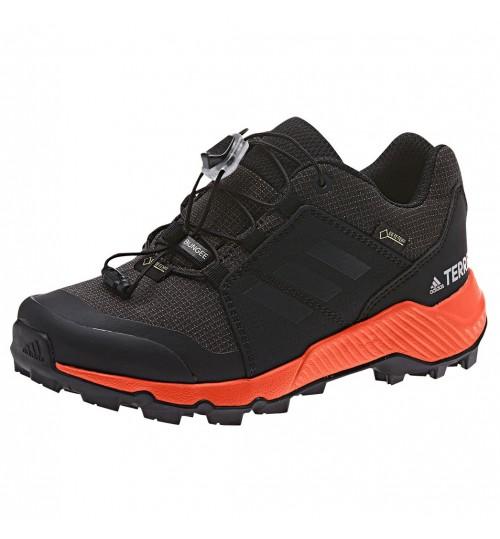 Adidas Terrex GORE-TEX №35.5 - 38.2/3