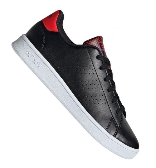 Adidas Advantage №35.5 - 40