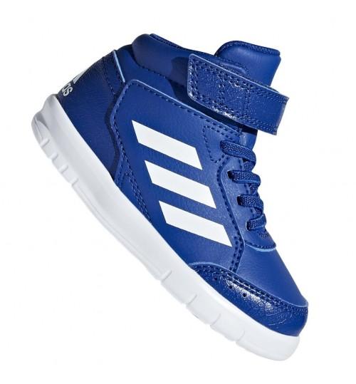 Adidas AltaSport №25