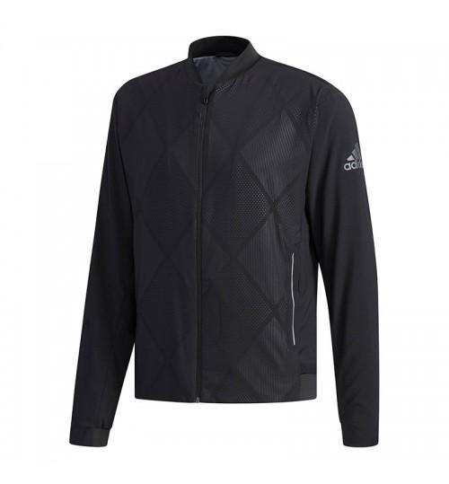 Adidas Barricade Jacket №S и М