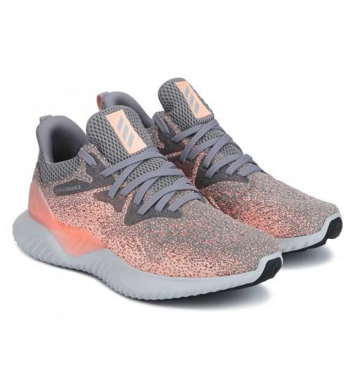 Adidas AlphaBounce Beyond №35.5 - 38.2/3