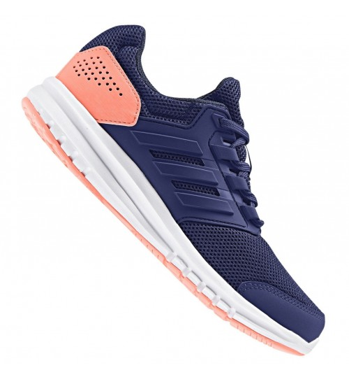 Adidas Galaxy 4 №35.5 и 36