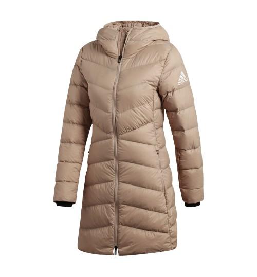 Adidas Nuvic Jacket №М