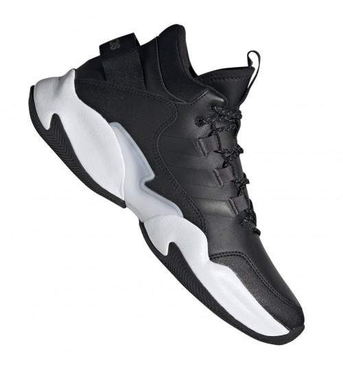 Adidas Streetcheck №42 - 46