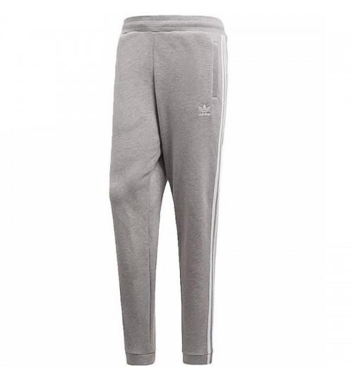 Adidas 3-Stripes Pant