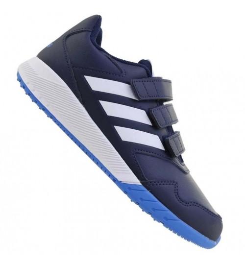Adidas AltaRun №28 и 31
