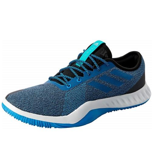 Adidas CrazyTrain LT №40 - 46