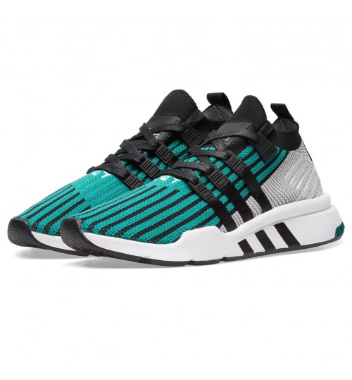 Adidas Equipment №36.2/3 - 46.2/3