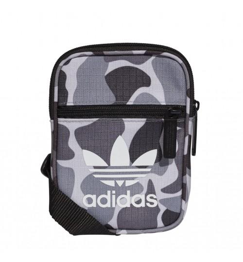 Adidas Festival Camo