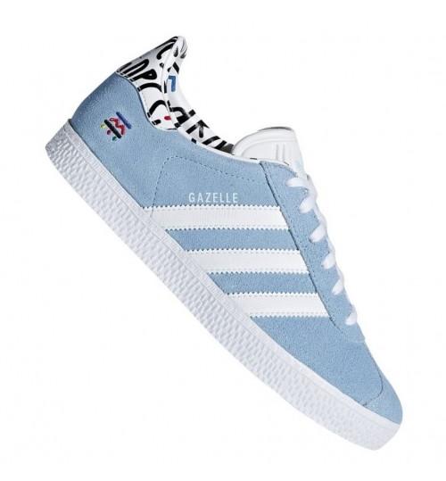 Adidas Gazelle №36 - 38.2/3
