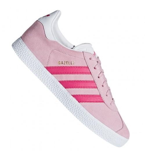 Adidas Gazelle №36.2/3