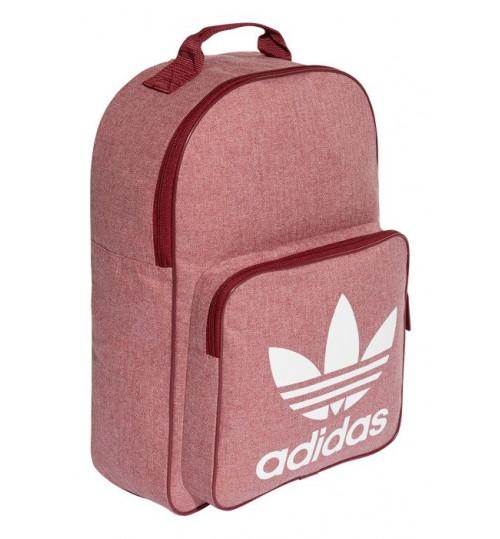 Adidas Originals BP Classic