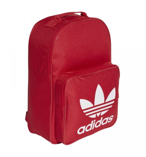 Adidas Originals BP Classic