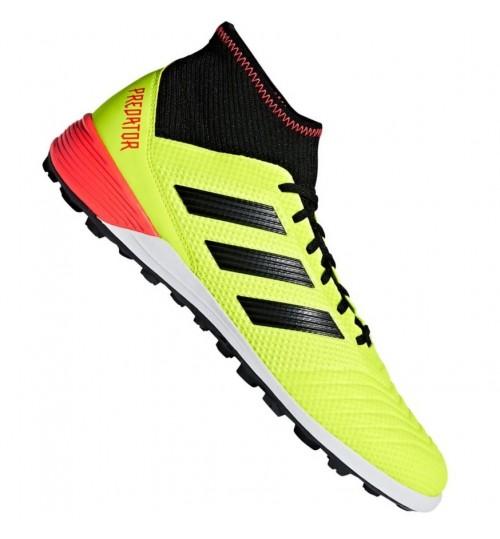 Adidas Predator Tango 18.3 №44.2/3
