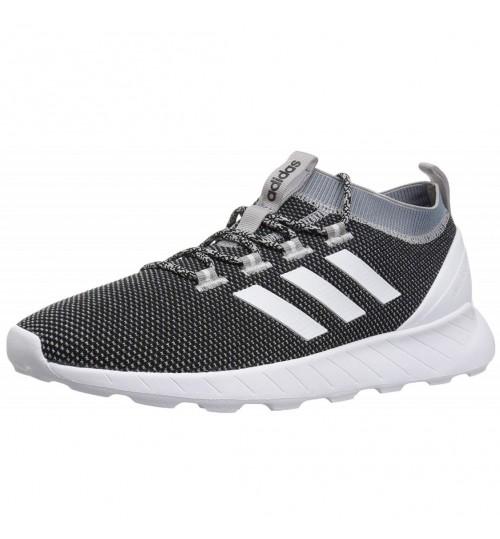 Adidas Questar Rise №45